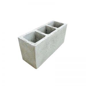 Bloco Concreto 14x19x39