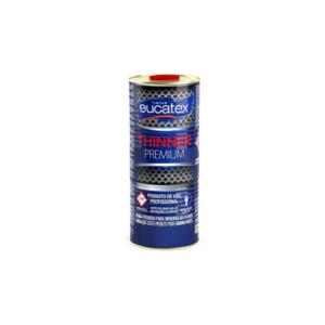 thinner-eucatex-900ml-aicmateriais