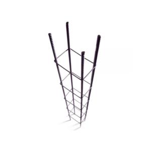 coluna-ferro-8-metro-aicmateriais