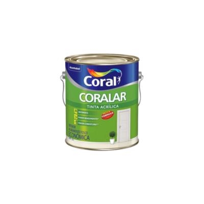 latex-coralar-3,6l-branco-aicmateriais