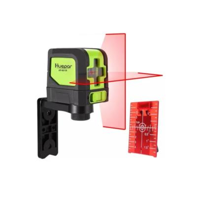 nivel-laser-huepar-profissional-aicmateriais5