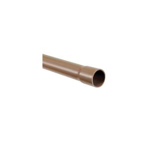 tubo-plastubos-50mm-aicmateriais