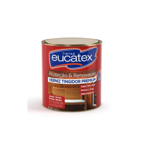 verniz-eucatex-imbuia-1l-aicmateriais
